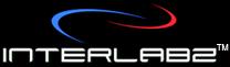 Training @ Interlabz Technologies